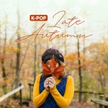 late autumn - v.a