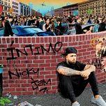 intimo - nicky jam