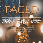 faced - rock your day - v.a
