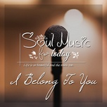 soul music for today - i belong to you - v.a