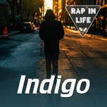 rap in life - indigo - v.a