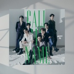 call my name (mini album) - got7