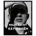 nhac au my gay nghien - v.a