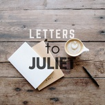 letters to juliet - v.a