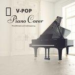 v-pop - piano cover - v.a