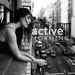 active morning - v.a