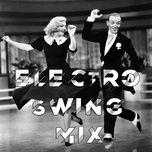 electro swing mix - v.a