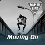rap in life - moving on - v.a