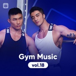 gym music (vol. 18) - v.a