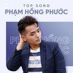 nhung sang tac hay nhat cua pham hong phuoc - pham hong phuoc, v.a