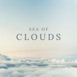 sea of clouds - v.a