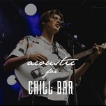 acoustic for chill bar - v.a