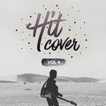 hit cover (vol. 4) - v.a