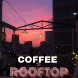 coffee rooftop - v.a