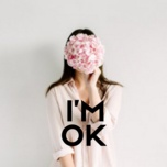i'm ok - v.a