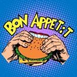 bon appetit - v.a