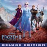 frozen 2 (vietnamese original motion soundtrack) - v.a