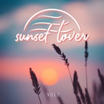 sunset lover - (vol. 2) - v.a