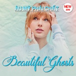 beautiful ghosts - au my phai chat - v.a