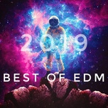 best of edm 2019 - v.a