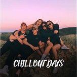 chillout days - v.a