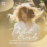 that tinh (vol. 31) - v.a
