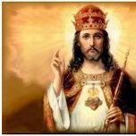 Chúa Kitô Vua | Thánh Ca Chúa Kitô Vua Hay Nhất - Gia Ân (Hát Thánh Ca)