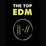 the top edm - v.a