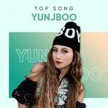 nhung bai hat hay nhat cua yuni boo - yuni boo