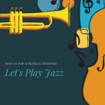 let's play jazz - v.a