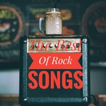 the best of rock songs - v.a