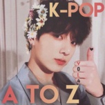 k-pop tu a den z (vol. 4) - v.a