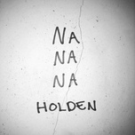 na na na (single) - holden