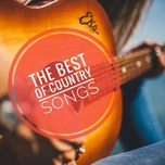 the best of country songs - v.a