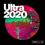 ultra 2020 - v.a