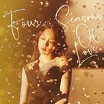 four seasons of love - v.a