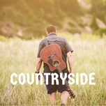 countryside - v.a