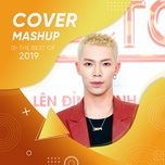 top cover - mashup viet hot nhat 2019 - v.a