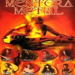 mentera metal (instrumental) - v.a