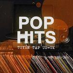 pop hits - v.a