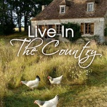 live in the country - v.a
