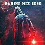 gaming mix 2020 - v.a