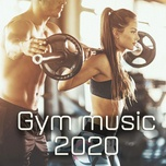 gym music 2020 - v.a