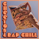 cheetos & rap chill - v.a