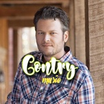 country music - v.a