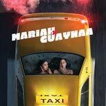 taxi (single) - mariah