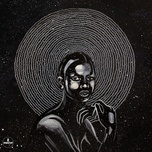 go my heart, go to heaven (single) - shabaka & the ancestors