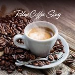 relax coffee song - v.a