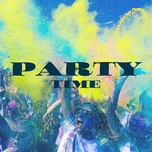 party time - v.a