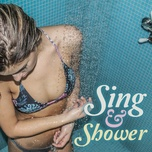 sing and shower - v.a